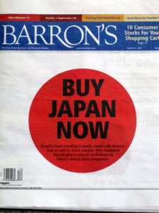 Buy Japan